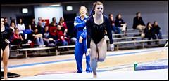 IMG_0312 (photo_enthus78) Tags: gymnast gymnastics athletes sorts collegesports collegegymnastics