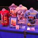 Disney California Adventure Merchandise Showcase Event