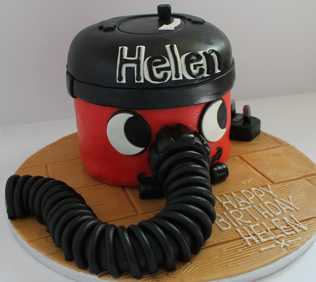 The Worlds Most Recently Posted Photos Of Cake And Hoover Flickr