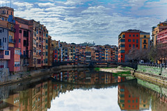 Girona (DeGust) Tags: espaa spain nikon day cloudy catalonia girona catalunya espagne hdr catalua spanien gerona espanya katalonien catalogne gerone nikkor2870mmf28 lostcontperdidos gustavedeghilage flickrstruereflection1 flickrstruereflection2 flickrstruereflection3 flickrstruereflection4 flickrstruereflection5 flickrstruereflection6 flickrstruereflection7 rememberthatmomentlevel4 rememberthatmomentlevel1 rememberthatmomentlevel2 rememberthatmomentlevel3 rememberthatmomentlevel5