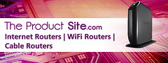 Internet Routers - Cable Routers - Fibre Routers (TpadDotCom) Tags: music net apple wow computer pc buffalo mac stream films internet cable surfing bbc wifi modem link movies wireless linksys router asus mb antenna android broadband streaming adsl dlink belkin netflix iphone protocol callofduty netgear ipad downloading hulu tplink 80211n 300mb dualband buffering 300n iplayer battlefield3 halo4 draytek routerwirelesswifimodemadslcableinternetbroadband80211nprotocolnetgearasusbelkinbuffalodlinkdrayteklinksystplinkbufferingdownloadingstreamingsurfingnetpcmacappleipadiphoneandroidantennadual theproductsite