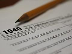 Tax USA