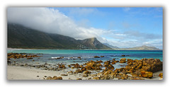 misty cliffs (david.gill12) Tags: southafrica mistycliffs westerncape autofocus