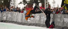 20120211-F-PM120-0120 (2 CTCS) Tags: usa snowboarding utah ut snowskiing snowbasin dewtour winterdewtour huntsvillesnowbasin