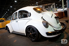 """Volkswagen Beetle • <a style=""""font-size:0.8em;"""" href=""""http://www.flickr.com/photos/54523206@N03/7039024165/"""" target=""""_blank"""">View on Flickr</a>"""