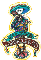 The Worlds Best Photos Of Calaveras And Dibujo Flickr Hive Mind