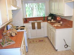 "RG-59 Kitchen • <a style=""font-size:0.8em;"" href=""http://www.flickr.com/photos/76147332@N05/7042813391/"" target=""_blank"">View on Flickr</a>"
