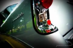 classic car 496 (joannemariol) Tags: auto classic vintage classiccar retro nostalgia americana joannemariol joannemariolphotographics classiccarphotography