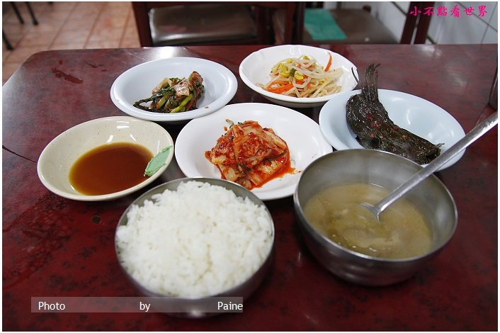 東大門烤魚店 (6).JPG