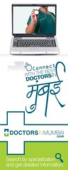 health check up (doctorsinmumbai) Tags: up check h health chek healt
