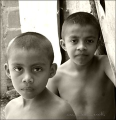 children of hope ....brothers (ana_lee_smith_in_nicaragua) Tags: poverty charity travel school children photography hope education child mud photojournalism happiness granada learning nicaragua santaana organization barrio means literacy nonprofit rainyseason thirdworld empowerment selfesteem developingnation childrenatrisk hopeforthefuture childrenofhope villageofhope empowermentinternational childofhope villaesperanza analeesmith kathyaadams empowermentthrougheducation photosofnicaragua analeesmithincuba photosofgranada analeesmithinnicaragua