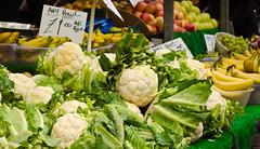 Market Day 2 (bennatrinsphoto) Tags: stilllife food cooking vegetables restaurant cafe nikon beverage adobe nikkor fooddrink afs dx lightroom lightroom3 d5100