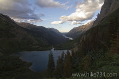 "Atsina Lake • <a style=""font-size:0.8em;"" href=""http://www.flickr.com/photos/63501323@N07/7132854603/"" target=""_blank"">View on Flickr</a>"