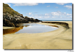_DSC7697 (s.penman) Tags: beach lewis isle garry autofocus stornoway tolsta flickraward rememberthatmomentlevel1 rememberthatmomentlevel2 rememberthatmomentlevel3