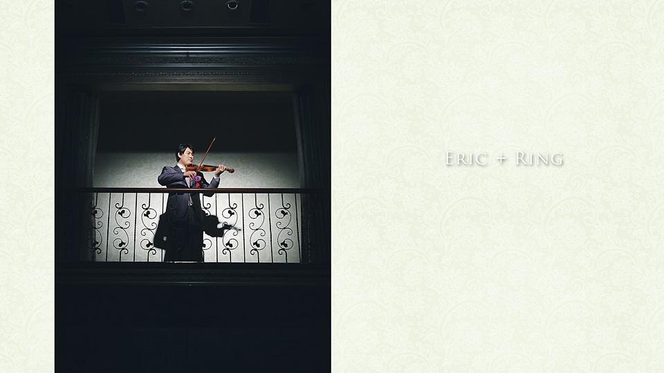Eric+Ring-58