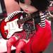 Rita Guitar