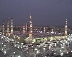 masjid (madina2013) Tags:   almasjid alnabawi