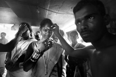 Colors to No-Colour - A One day life... (dsaravanane) Tags: life street bw india festival community nikon streetlife transgender rights tamilnadu tg southindia d90 saravanan villupuram aravan koovagam transgenderfestival koothandavar ulundurpet thirunangai southernfestival tamilnadufestival tokina1116 aravaani southindiafestival thiruvennainallur villupuramdistrict koovagamfestival dsaravanane aravaanigal misskoovagam aravaanithiruvizha aravaanigalthiruvizha aravaanfestival saravanandhandapani thirunangaithiruvizha thirunangaigal thirunangaifestival koothandavarfestival