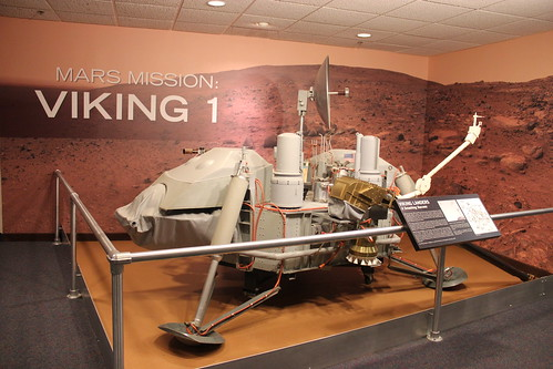 viking space probes all - photo #18
