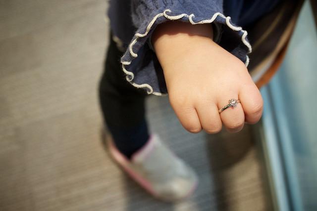 婿入りの手続きやメリットデメリット|養子縁組・結納・離婚