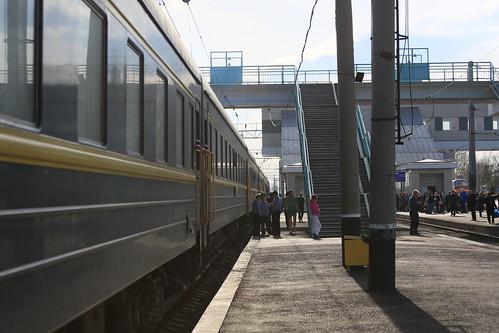 Moscow-Beijing:  (img_1185)