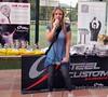 "Liza Adamowska premios padel torneo Steel Custom Myramar Fuengirola mayo.jpg • <a style=""font-size:0.8em;"" href=""http://www.flickr.com/photos/68728055@N04/7208301928/"" target=""_blank"">View on Flickr</a>"