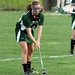 Girls Varsity LAX vs Hotchkiss 5-5-12