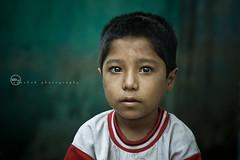 Lost in the world (ayashok photography) Tags: poverty street boy portrait india kid eyes nikon poor powerful kolkata kv streetkid westbengal sharplook nikond40 nikkor70300mmvr ayashok dsc2902
