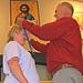WMC 2012 Nursing Pinning - E-H