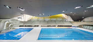 Zaha Hadid - London Aquatics Centre - Photos 19.jpg