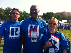 California Realtors (Realtor Action Center) Tags: ca realtorrally