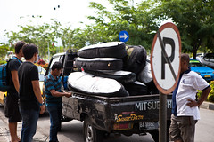 That's a lot of surfboards (Rip Curl) Tags: sumatra indonesia surf surfing mentawais padang roxies macaronis gobleg indiesexplorer ripcurlpromentawai ripcurlmacaronis garutwidiarta
