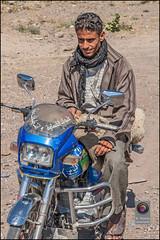 von Aden nach Jibla-7 Kopie (kurvenalbn) Tags: reisen orient arabien jemen vonadennachjibla
