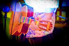 Hidrocor @ Kabul // 23.02.2012 (Leo Mascaro) Tags: show music rock brasil concert sopaulo mpb msica kabul hidrocor leonardomascaro
