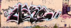 05262012 04 (Anarchivist Digital Photography) Tags: graffiti longmont murals move alleys