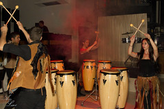 """bar-mitzva • <a style=""""font-size:0.8em;"""" href=""""http://www.flickr.com/photos/68487964@N07/7278407222/"""" target=""""_blank"""">View on Flickr</a>"""