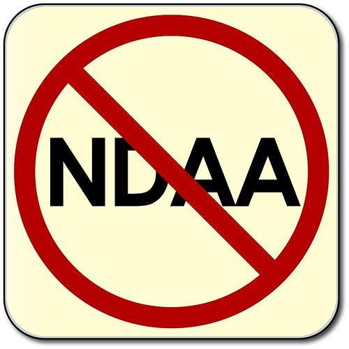 No-NDAA
