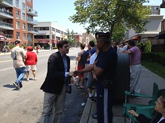 IMG_0908 (Andrew Gounardes) Tags: southbrooklyn statesenator district22 martygolden southernbrooklyn sd22 brooklynpolitics andrewgounardes