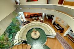 decor-121 (Davi Alexandre) Tags: beauty design interiors furniture interior decoration decor interiores decoração