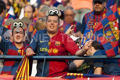 Final Copa del Rey: Athletic de Bilbao 0 - FC Barcelona 3 (fotohistorias.es) Tags: barcelona madrid soccer bilbao final futbol bara fcbarcelona copa copadelrey calderon pedrito messi kingcup athleticdelbilbao