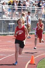 "CYO Track 12 02 177 • <a style=""font-size:0.8em;"" href=""http://www.flickr.com/photos/30723231@N05/7317741490/"" target=""_blank"">View on Flickr</a>"