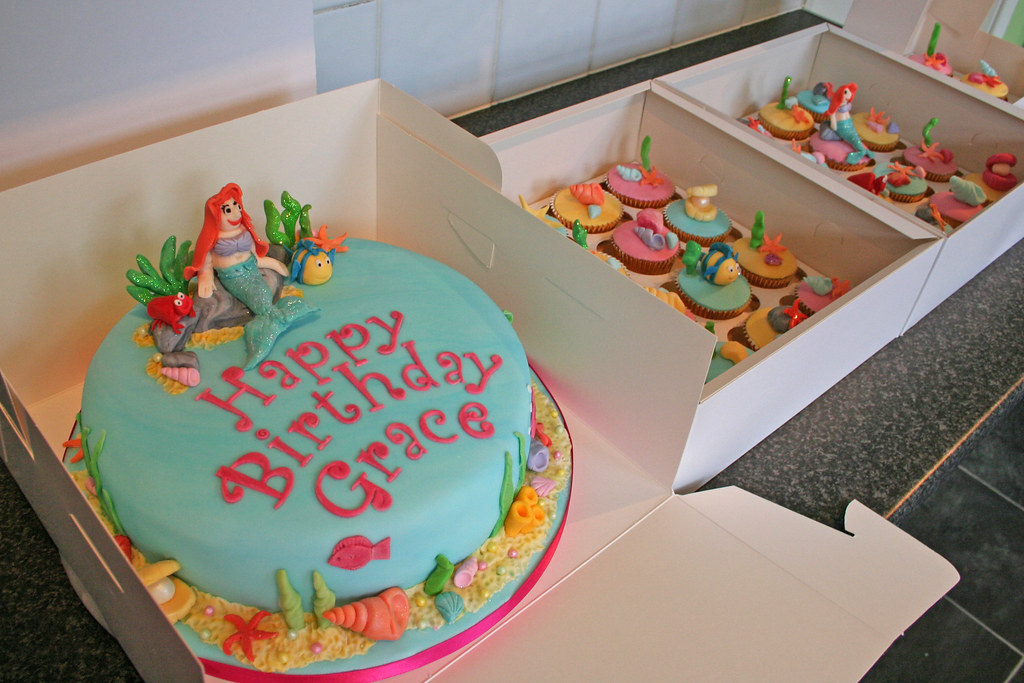 The Worlds Newest Photos By Janet Whitehead27s Cakes Flickr Hive