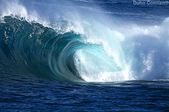 (dahn.colman) Tags: canon photography surf waves barrel australia surfboard 7d western wa bodyboarding aquatech