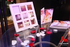 10000_101 Mostra Casa Coquetel copy (Casa Coquetel Promoo e Marketing) Tags: mostra cupcakes foto workshop alianas filmagem casamentos noivas cerimonial jias mesadedoces bolodenoiva carrodanoiva fornecedoresdeeventosocial