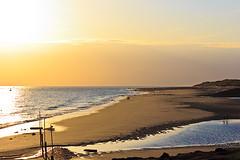 06-11246 (Lichtjger) Tags: strand abend sonnenuntergang bunker dmmerung nordsee vlissingen dne niederlande kste westerschelde windorgel goldenestunde provinciezeeland nollehoofd paauwenburg