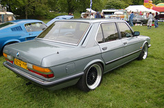 caldicot-classic-car-show-may-2012-101