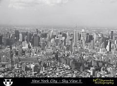 New York City - Sky View II (Pyranha Photography | 1250k views - THX) Tags: above new york city nyc newyorkcity sky america canon photography eos austria sterreich google flickr tour view manhattan images helicopter pi ren microsoft getty plus airlines heli gettyimages austrian facebook bene pyranha ususa twitter 60d mygearandme mygearandmepremium mygearandmebronze mygearandmesilver pyranhaphotography