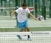 "Borja Prados padel 3 masculina torneo 101 tv el consul junio • <a style=""font-size:0.8em;"" href=""http://www.flickr.com/photos/68728055@N04/7368827734/"" target=""_blank"">View on Flickr</a>"