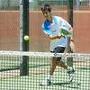 "Momo padel 2 masculina torneo merlin benalmadena junio • <a style=""font-size:0.8em;"" href=""http://www.flickr.com/photos/68728055@N04/7376053698/"" target=""_blank"">View on Flickr</a>"