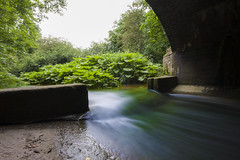 Photo of Under The Bridge